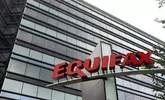 Equifax hackeada, hurtan los datos personales de 143 millones de usuarios