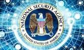 Kaspersky puede haber estado involucrado del hurto de datos a la NSA