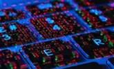 Aumenta enormemente el malware para minar criptomonedas