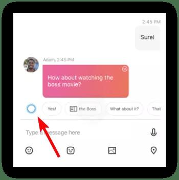 Cortana en Skype