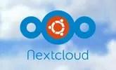 Cómo instalar y poner en marcha Nextcloud en Ubuntu
