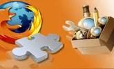 Mozilla precisa ajustar el proceso para los complementos de Firefox