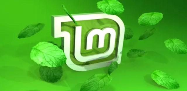 Linux Mint coloca fin a KDE