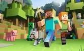 Cuidado con el malware si usas Minecraft en tu móvil