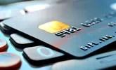 Los navegadores guardarán las tarjetas de crédito cual contraseñas