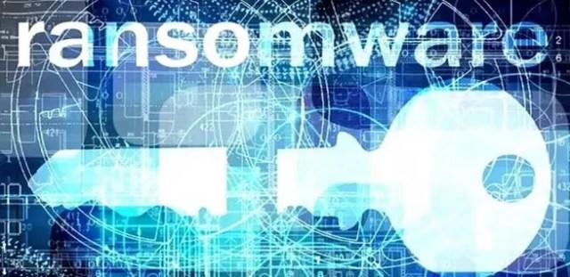 Aumentan los ataques de ransomware