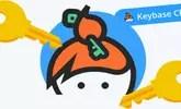 Un bug en Keybase habría hecho respaldo de la clave privada en servidores de Google