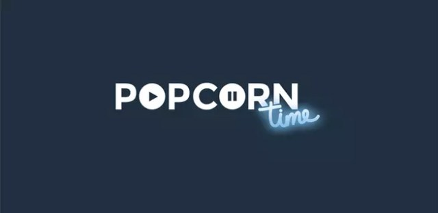 Variantes de Popcorn Time