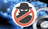 Estos son los servidores VPN que debes evitar a toda costa
