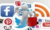 10 consejos para asegura la confianza en redes sociales
