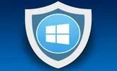 Microsoft corrige Dieciséis graves vulnerabilidades en Windows, incluidas Meltdown y Spectre, con los parches de confianza de enero de 2018