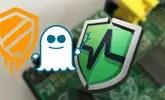 Por qué el Raspberry Pi no es vulnerable a Meltdown y Spectre