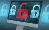 Así es GandCrab, el actual ransomware que tiene caracteristicas nunca vistas