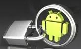 5 interesantes herramientas de confianza para nuestro artefacto Android