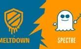 Descubre si tu computador Windows está perjudicado por Meltdown o Spectre