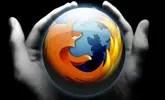 Firefox 60 será compatible con las Directivas de Grupo