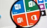 Microsoft se la juega con ©Office y empieza a recopilar datos según con ©Windows 10