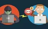 Las víctimas del ransomware sufren de media 2 ataques