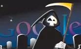 ¿Podemos vivir sin Google? Gracias a estas opciones a sus servicios, sí