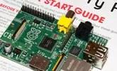 NOOBS y distintas opciones para instalar un sistema operativo al Raspberry Pi