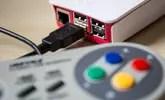 RetroPie vs Lakka: ¿Cuál es mejor para convertir nuestro Raspberry Pi en una retro-consola?