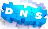 Cambia los DNS de vos computador con un clic con esta herramienta gratuita