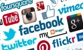 Las fraudes más frecuentes en redes sociales y cómo evitarlas