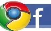 5 interesantes extensiones para ©Facebook para arreglar la experiencia de uso