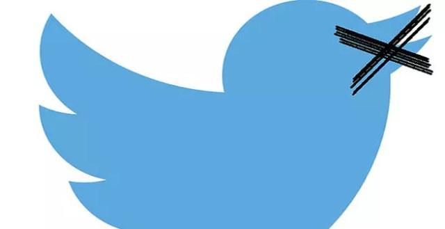 Twitter disputa contra los trolls
