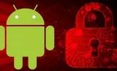 Así puedes infectarte con ZooPark, el actual malware para ©Android que roba datos y graba llamadas