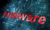 Conoce estos prestaciones online[enlinea] para comprobar si una wéb tiene malware