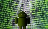 Asacub, un troyano bancario que evoluciona para atacar a consumidores Android