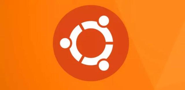 Herramienta para actualizar Ubuntu