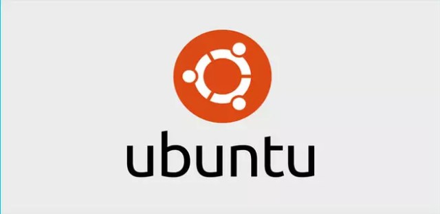Mejores antivirus para Ubuntu