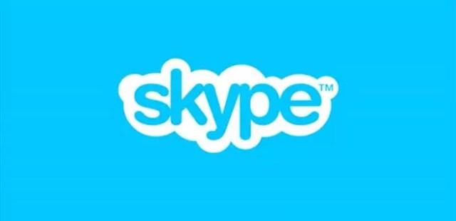 Grabar llamadas con Skype