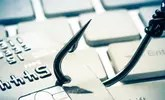 ¿Son suficientes las sugerencias que dan los bancos para evitar el phishing? Algunos trampas y consejos para no ser víctima