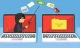 Así de fácil pueden ingresar a vos suma de ©Gmail incluso con la 2FA activada: aprende a evitarlo