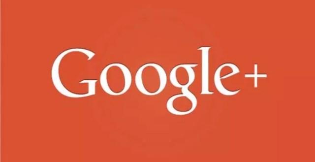 Google ©Plus cierra por una grave infiltración de datos