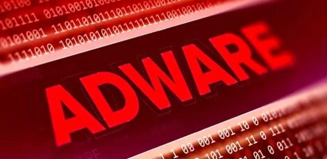 Instalar programas sin adware