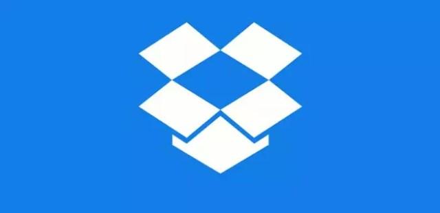Nueva funcion de Dropbox