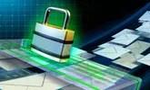 Así han adaptado las técnicas de ataques a través del email electrónico: consejos para protegernos y evitar ser víctima