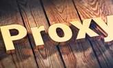 Conoce estos Proxy gratuito para mejorar vos privacidad en Internet