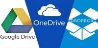 https://i1.wp.com/www.redeszone.net/app/uploads/2018/11/trucos-consejos-google-drive.jpg?resize=200%2C98&ssl=1