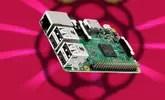 Raspberry Pi: todo lo que necesitas conocer sobre sus prototipos y proyectos