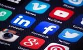 Las cinco claves esenciales para evitar los engaños a través de redes sociales
