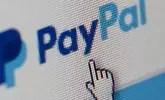Este troyano para ©Android roba plata de PayPal incluso con autenticación de 2 factores activa