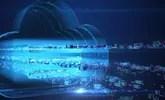 Cómo utilizar ©Google Drive y ©Dropbox para escanear registros en búsqueda de virus