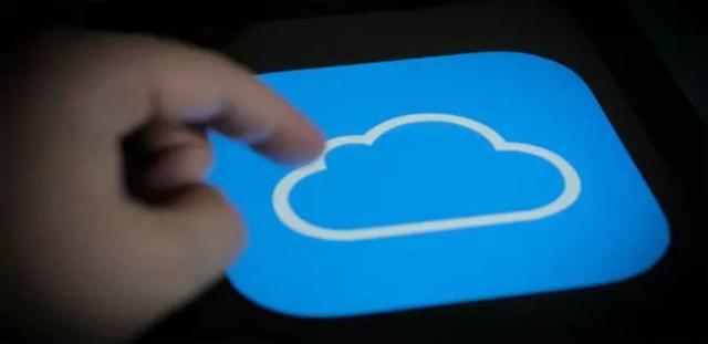 Ahorrar espacio en la nube