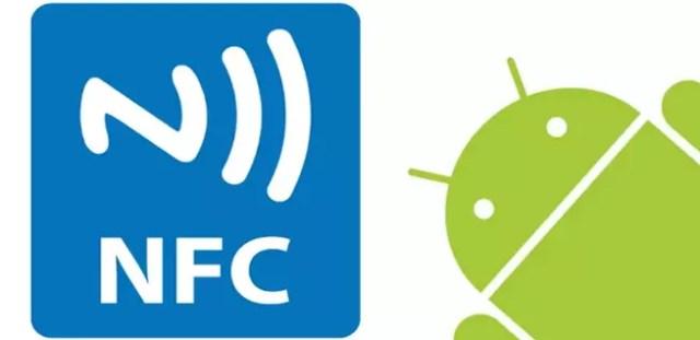 Nuevo ataque que controla Android