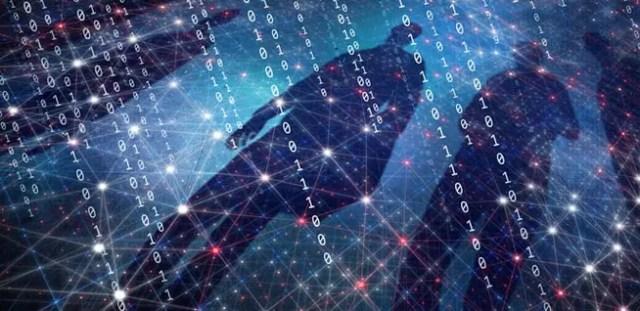 Amenazas presentes en la Deep Web